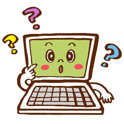 パソコン教室に通うべき?